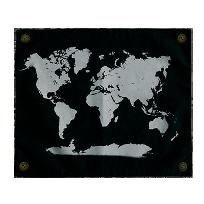 GR-Flag-welt-black