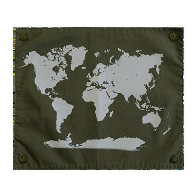 GR-Flag-welt-olive