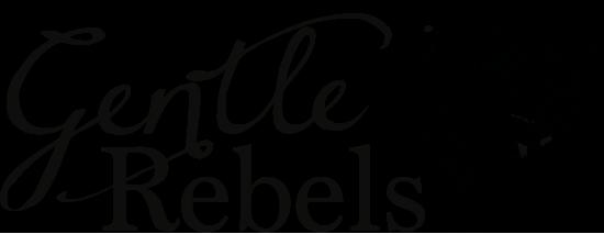 GentleRebels - We rule the world